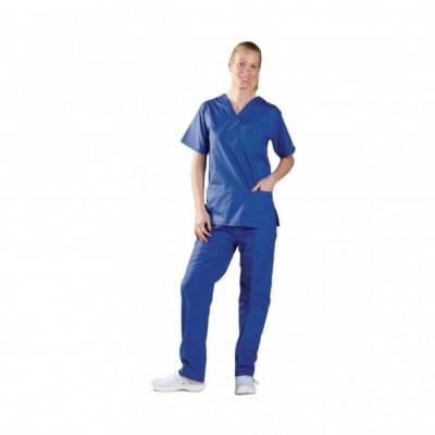 Scrubs Suits