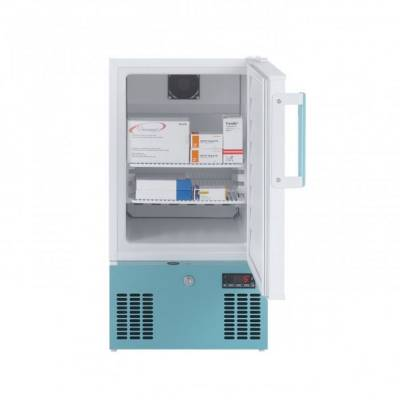 Pharmacy Fridges - Under Counter / Counter Top