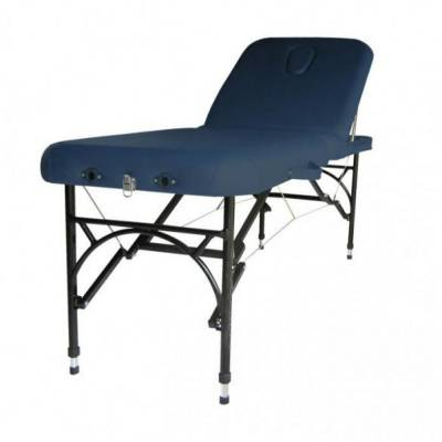 Portable Treatment Couches